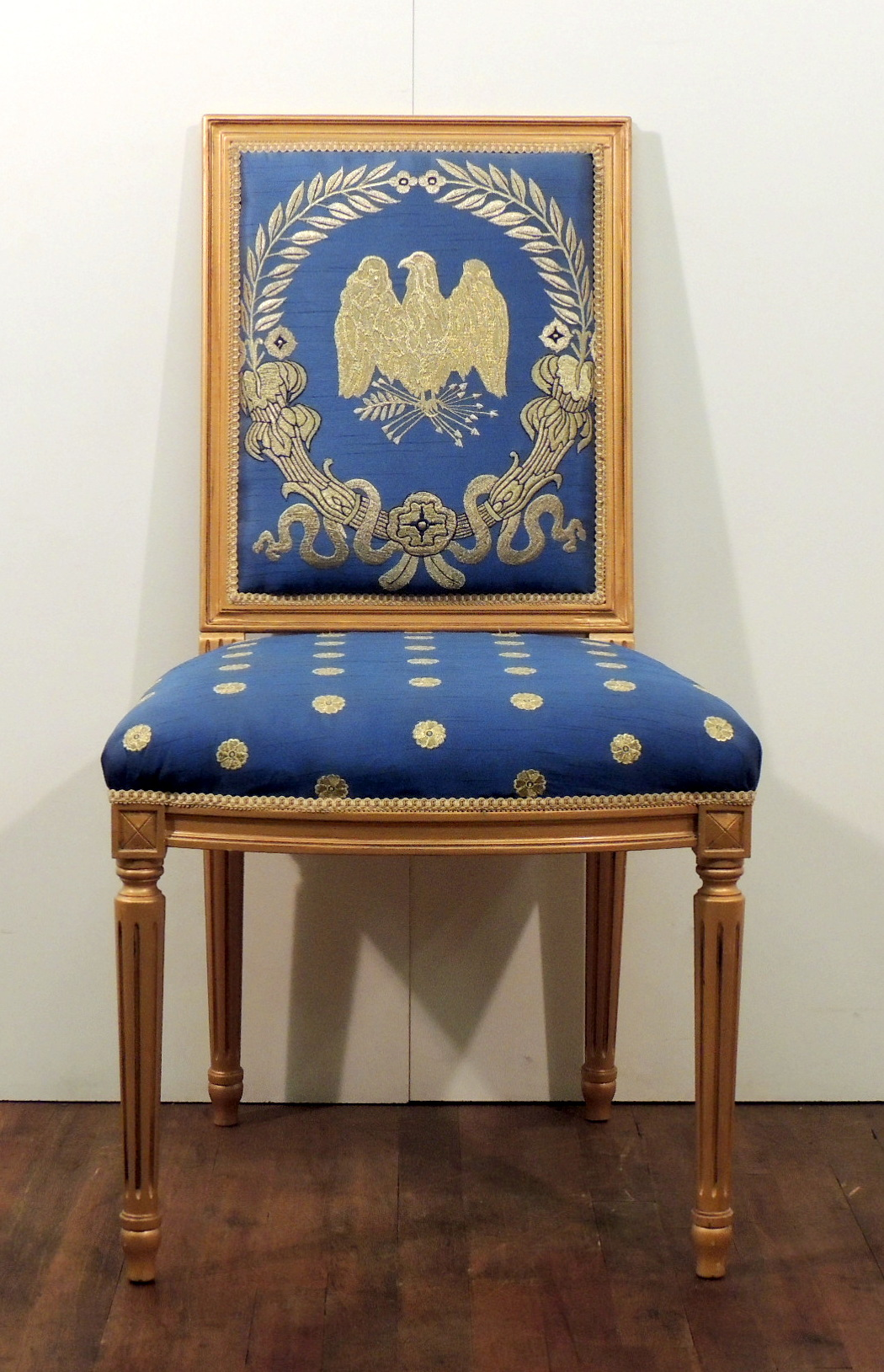 oval office chair. Oval Office Chair C